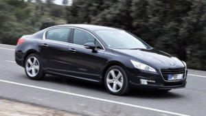 015200BE03936920-c1-photo-essai-peugeot-508-gt-2-2-hdi-204-ch