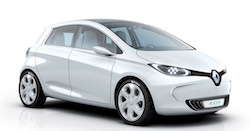 Renault-ZOE-Preview-1 - copie